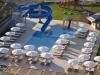 grcka-rodos-faliraki-hoteli-mitsis-alila-98