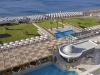 grcka-rodos-faliraki-hoteli-mitsis-alila-99