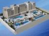 rodod-hotel-mitsis-alila-6