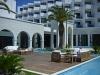 rodos-hotel-mitsis-faliraki-11