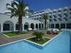 rodos-hotel-mitsis-faliraki-12