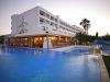 rodos-hotel-mitsis-faliraki-15