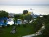 rodos-hotel-mitsis-faliraki-16