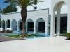 rodos-hotel-mitsis-faliraki-17