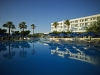 rodos-hotel-mitsis-faliraki-19