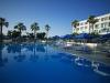 rodos-hotel-mitsis-faliraki-21