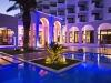 rodos-hotel-mitsis-faliraki-22