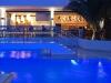 rodos-hotel-mitsis-faliraki-23