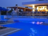 rodos-hotel-mitsis-faliraki-24