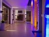 rodos-hotel-mitsis-faliraki-25