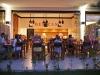 rodos-hotel-mitsis-faliraki-33