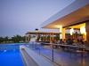 rodos-hotel-mitsis-faliraki-34