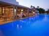 rodos-hotel-mitsis-faliraki-36