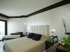 rodos-hotel-mitsis-faliraki-8