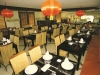 rodos-hotel-mitsis-grand-9