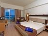rodos-hotel-pegasos-37