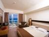 rodos-hotel-pegasos-41