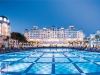 rubi-platinum-hotel-spa-alanja-10