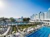 rubi-platinum-hotel-spa-alanja-12