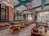 rubi-platinum-hotel-spa-alanja-19