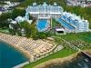 rubi-platinum-hotel-spa-alanja-2