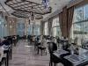 rubi-platinum-hotel-spa-alanja-20