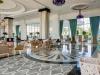 rubi-platinum-hotel-spa-alanja-24