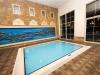 rubi-platinum-hotel-spa-alanja-25