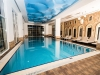 rubi-platinum-hotel-spa-alanja-26