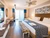 rubi-platinum-hotel-spa-alanja-29