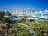rubi-platinum-hotel-spa-alanja-3