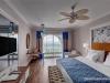rubi-platinum-hotel-spa-alanja-30