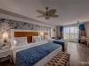 rubi-platinum-hotel-spa-alanja-31