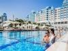 rubi-platinum-hotel-spa-alanja-4