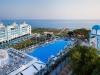 rubi-platinum-hotel-spa-alanja-6