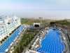 rubi-platinum-hotel-spa-alanja-8
