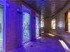 salles-marina-portals-8