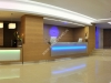 majorka-hotel-samos-16