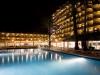 majorka-hotel-samos-3