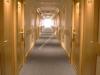 majorka-hotel-samos-9