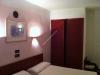 majorka-hotel-santa-monica-2
