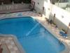 majorka-hotel-santa-monica-3