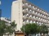 majorka-hotel-santa-monica-6