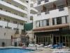 majorka-hotel-santa-monica-7
