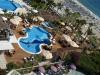 savk-hotel-alanja-10