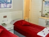 savk-hotel-alanja-11