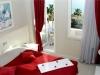 savk-hotel-alanja-12