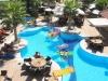 savk-hotel-alanja-4