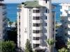 savk-hotel-alanja-9