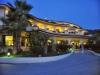 hotel-scoglio-del-leone-tropea-23